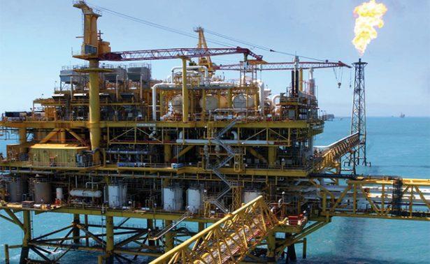 Coparmex considera desafortunado el aplazamiento de licitaciones petroleras