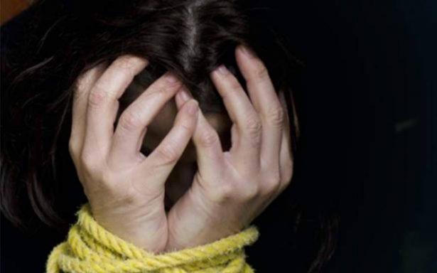 México se ubica entre los 25 países con más trata de personas