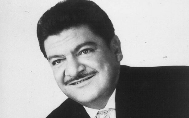 Se cumplen 44 años de la muerte de José Alfredo Jiménez