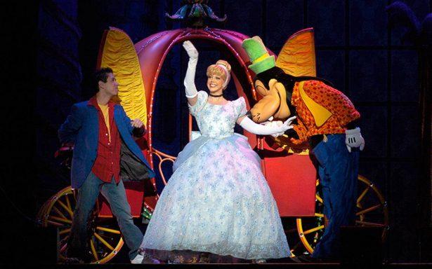 Las princesas de Disney, ¿son machistas?