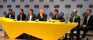 ¡Se acaba el pacto de caballeros! Futbolistas y la Liga MX llegan a acuerdo