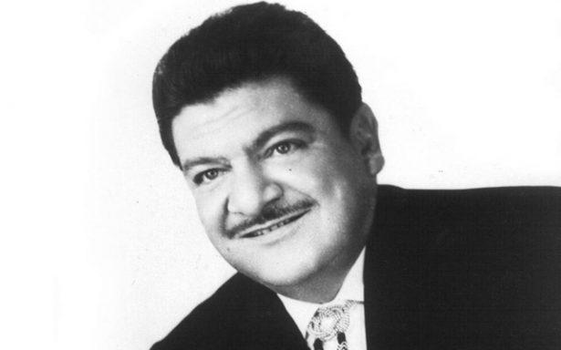 Recordarán a José Alfredo Jiménez con música y letras