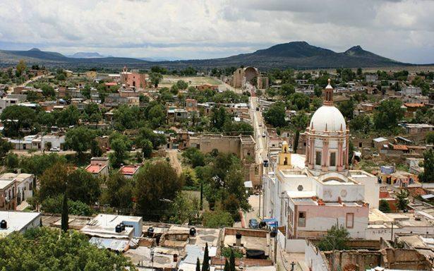 Invertirán en Guanajuato mil mdp para turismo