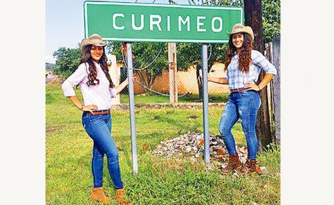 Jóvenes michoacanos, a la caza de parejas con papeles de EU