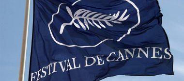 Festival de Cannes se adelanta: así queda su nuevo calendario para 2018