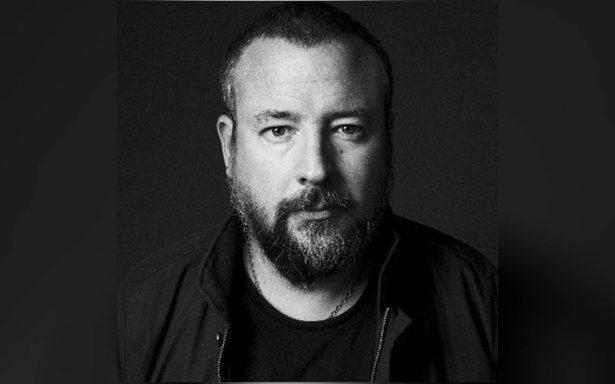 Shane Smith fundador de Vice Media deja dirección tras turbulencia económica