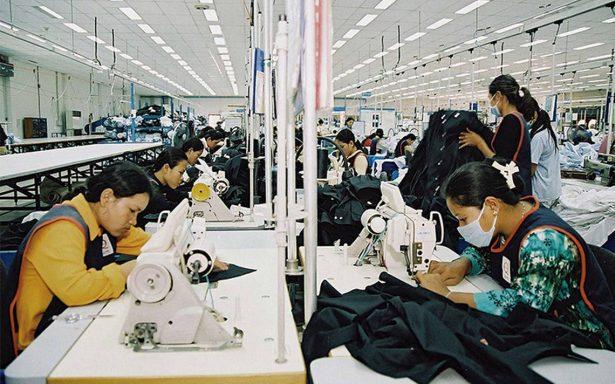 """Empresas mexicanas sin temor al """"efecto domino de Trump"""""""