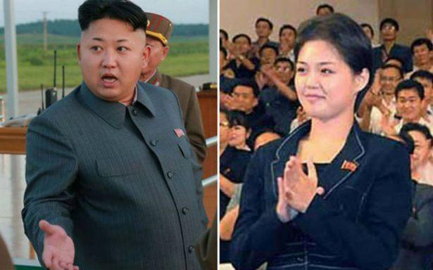 Kim Yo-jong, la millennial que llega al centro del poder en Corea del Norte