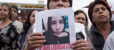 Así asesinó el descuartizador de Ecatepec a más de 20 mujeres