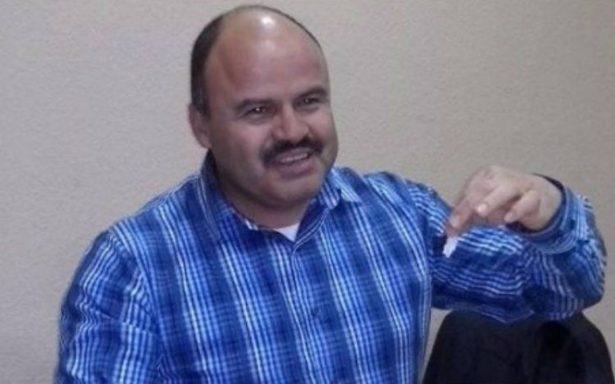 Sin pistas de asesinos de exfuncionario de Nuevo Casas Grandes