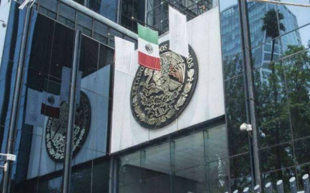 PGR investiga hackeo a sistema bancario