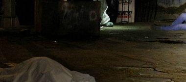Presunto homicida de estudiantes de la UACM recibe prisión preventiva