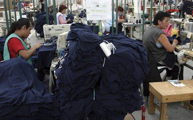 Consumo privado en el país blinda de una eventual crisis