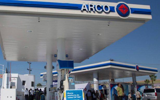 Andeavor confía en compromiso de México con reforma energética