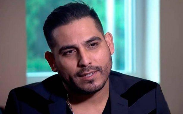 [Video] Los narcos me contratan y siempre me han tratado bien, afirma Espinoza Paz