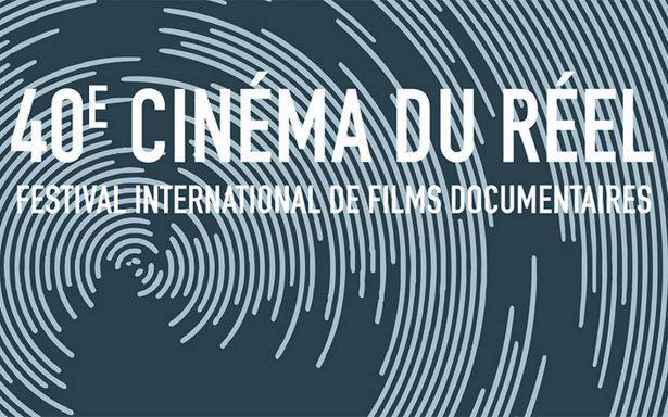 Festival de documentales de París selecciona dos producciones mexicanas