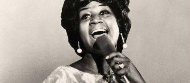 """""""Respect"""", la oda feminista que convirtió a Aretha Franklin en reina del soul"""