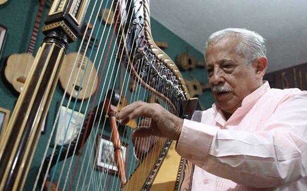 Muy mexicanos… Personajes insignes que trascienden en las artes
