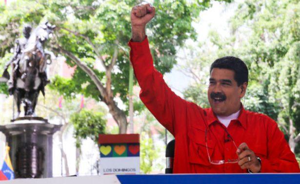 Venezuela instalará polémica Asamblea Constituyente a pesar de masivo rechazo