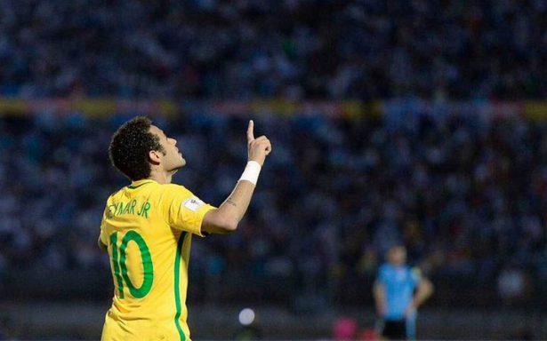 De cara al Mundial, Neymar advierte: ha vuelto el Brasil que todos respetan