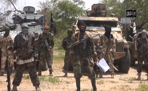 Ataque de Boko Haram deja más de 50 muertos en conflicto petrolero