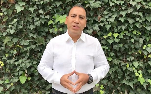 PVEM se abre al diálogo en Chiapas mientras su exdirigente prepara mitin