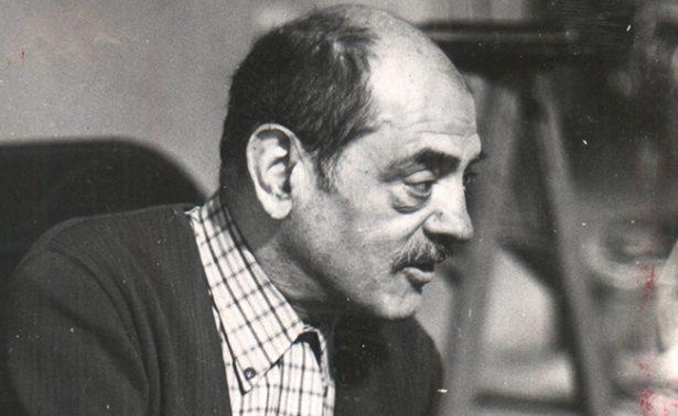 Hoy se cumplen 34 años sin el gran cineasta surrealista Luis Buñuel