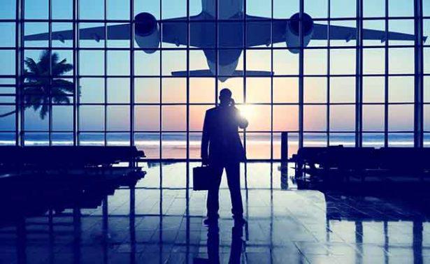 Lidia con el aumento de precios: ocho consejos para que viajes en clase business