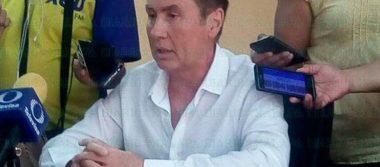 Analizan poner en marcha ruta marítima directa entre Alemania y Veracruz
