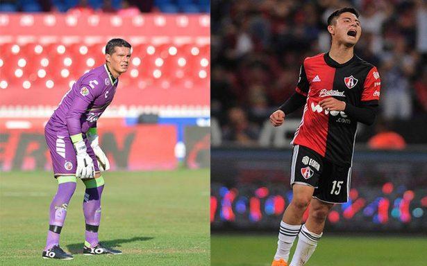 El balón vuelve a rodar, tras la fiebre mundialista, la liga MX regresa a la acción