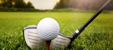 Grupo Salinas traerá el mejor golf del mundo a la Ciudad de México