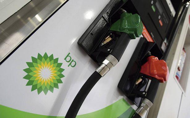 Cofece investiga prácticas ilícitas en comercialización de gasolinas