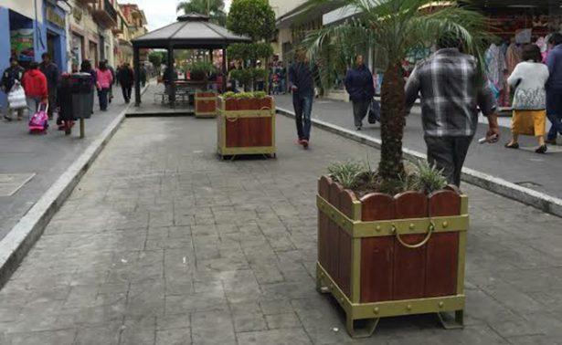 Madero apuesta al turismo para reactivar economía