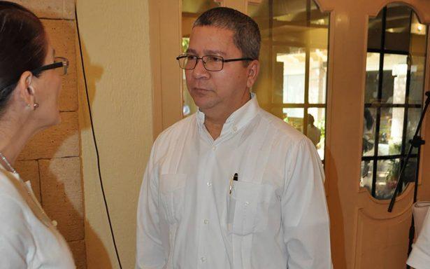 Recibe la CEDH quejas por daños al medio ambiente