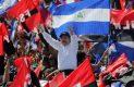 """Ortega acusa a obispos de """"golpistas"""" y pone en entredicho mediación de la iglesia"""