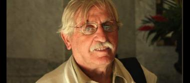 Fallece Tadeusz Kepka, entrenador emblemático del atletismo mexicano