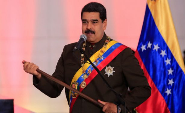 Esto es lo que debes saber de la controvertida Constituyente de Venezuela
