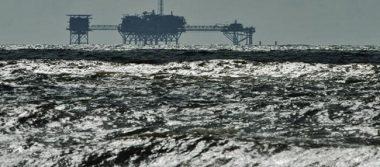 Se cierra disputa marítima entre EU y Cuba por el Golfo de México