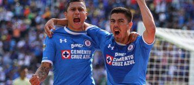 ¿Cuándo fue la última vez que Cruz Azul eliminó al América en Liguilla?