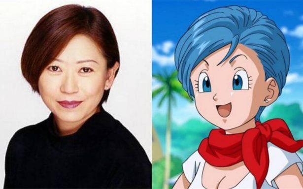 Dragon Ball está de luto: muere Hiromi Tsuru, voz original de 'Bulma'