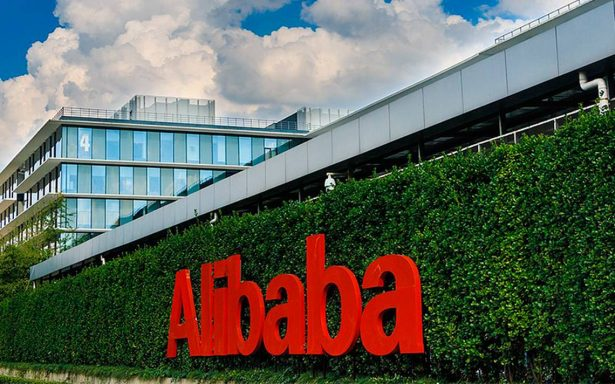 Llegará a México el vicepresidente de Grupo Alibaba