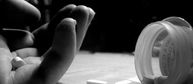 Aguascalientes ha registrado 19 suicidios en casi dos meses