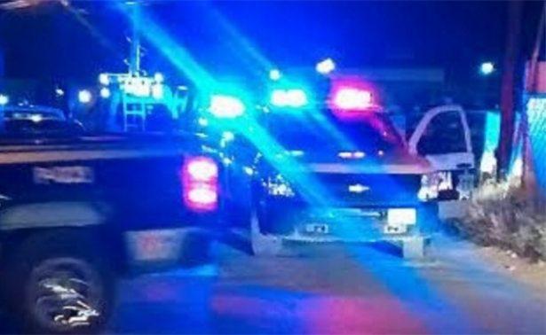 Masacre en Sinaloa: grupo delictivo asesina a familia