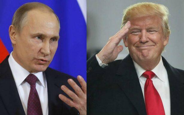 Aumenta el riesgo de guerra entre las grandes potencias
