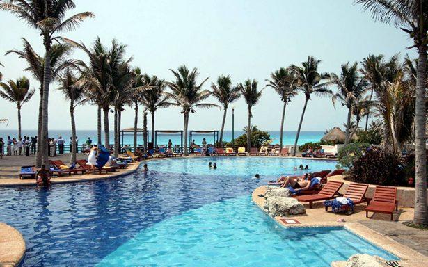 Buscan aumentar impuesto a hoteleros en  Quintana Roo y Guanajuato