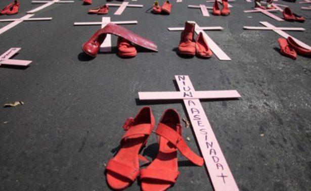 Veracruz, primera entidad con dos alertas de violencia de género
