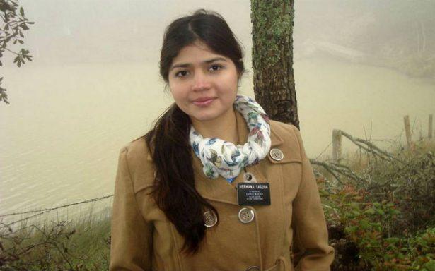 Encuentran en EU cuerpo de mexicana desaparecida en 2015