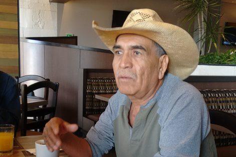 En Guanajuato, sólo ha habido dos deportaciones