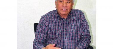 Instalarán el Consejo Estatal de Ordenamiento Territorial