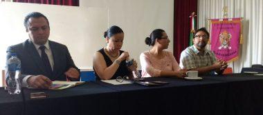 """Presentan """"Feria de Universidades"""" en San Miguel de Allende"""